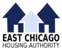East Chicago IN Housing Authority